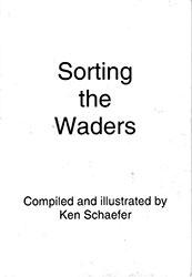 sorting-the-wadersr