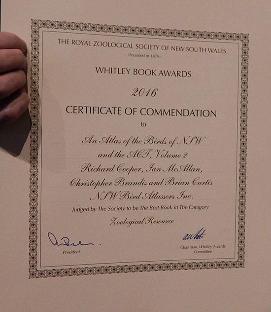 award-med